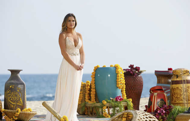 'The Bachelorette' Finale Recap: Did JoJo Pick the Right Dude?