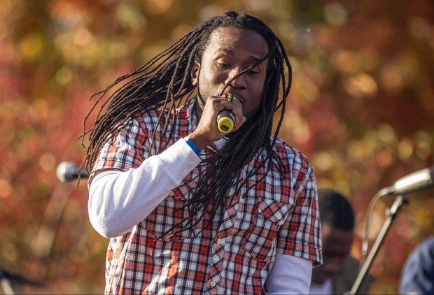 A Deep Dive Into the Twin Cities\' Indie Hip-Hop Scene