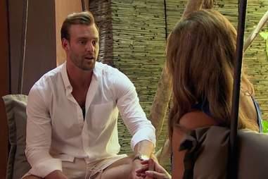 robby meets jojo's parents on bachelorette season finale