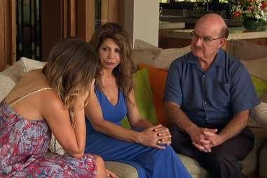 jordan meets jojo's family bachelorette finale