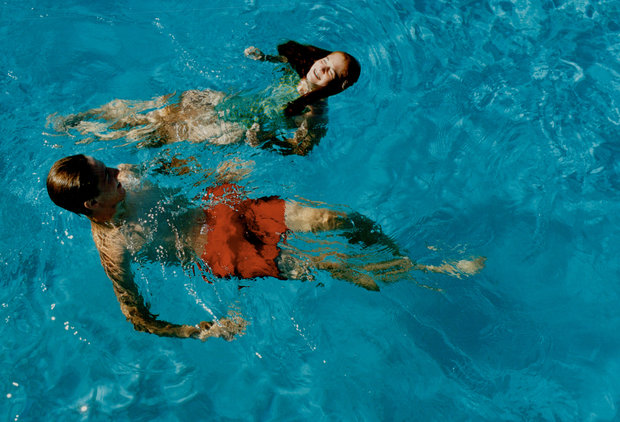 Toronto\'s Essential Late-Night Pool-Hopping Spots