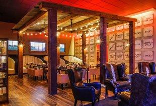 El Fenix A Dallas Tx Restaurant