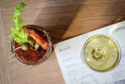 Best Date Ideas In Houston Fun Romantic Activities For Date Night