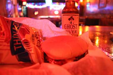 soul burger memphis