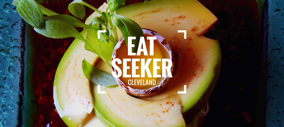 The Best Restaurants in Cleveland Right Now