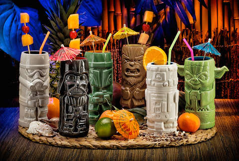588c5d1953f19 25 Crazy Tiki Mugs You Need to Buy Right Now - Thrillist