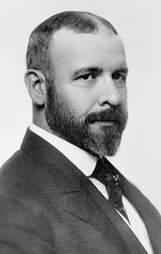 Louis Sullivan - Wikimedia