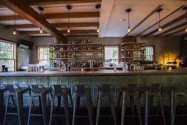 The Proprietors Bar & Table