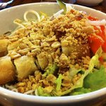 Best Vegetarian And Vegan Restaurants In Louisville