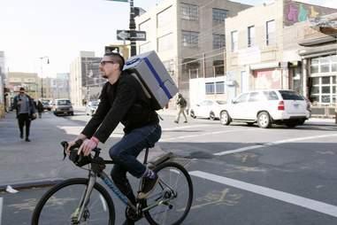Ultimaker backpack