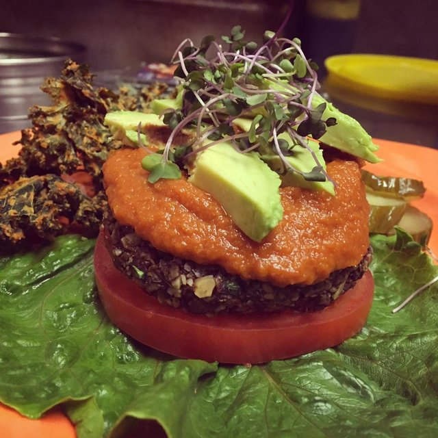 Best Vegetarian Vegan Restaurants In Cleveland To Eat At