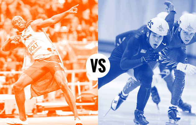 Summer vs. Winter Olympics: Which Is Better?