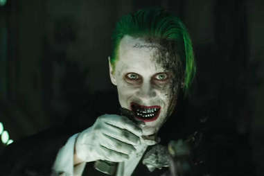 the joker deleted scene suicide squad