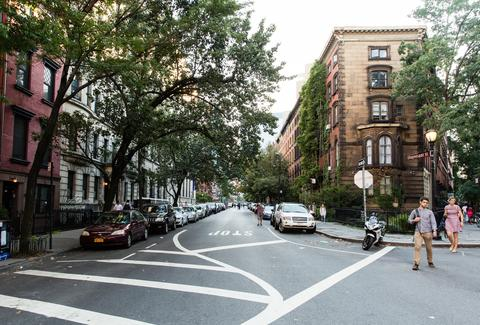 57a84c4303f668 Most Beautiful Streets in New York City - Thrillist