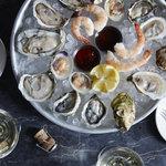 Best Raw Oyster Bars In Nyc Thrillist