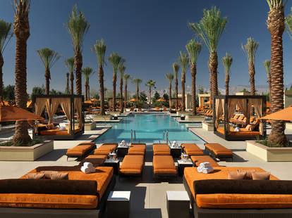 Alicante Casino + Hotel