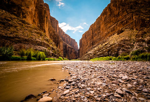 The 12 Most Beautiful Places in Texas You Didn't Know ...