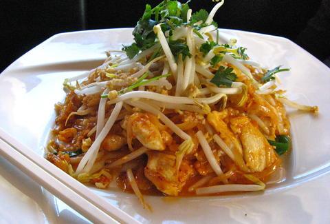 ons thai kitchen st paul - Thai Kitchen Milwaukee