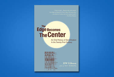 edge becomes the center