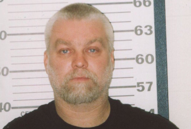 Everything That's Happened in Netflix's 'Making a Murderer' Case Since Season 1