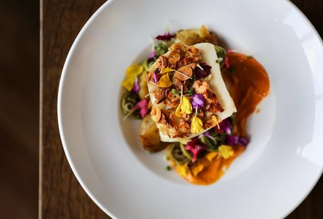 The 8 Most Underrated Restaurants Throughout Seattle