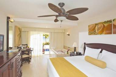 Desire Resorts Cancun, Mexico