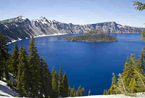 Best Iconic West Coast Road Trips Thrillist