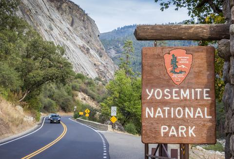 Best Iconic West Coast Road Trips - Thrillist on awesome map, love map, a united states map,