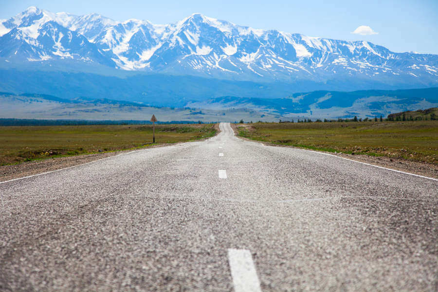 best driving route from denver to telluride and things to see thrillist driving route from denver to telluride