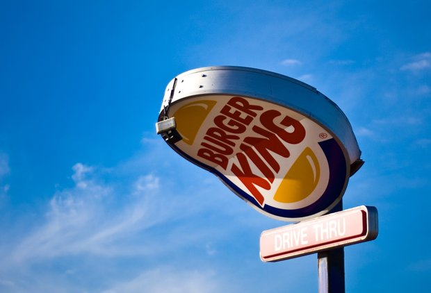 Fast-Food Workers Reveal Their Craziest Drive-Thru Stories