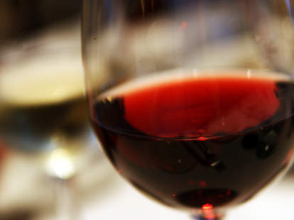San Francisco's best wine at 3 Steves Winery in Livermore Valley