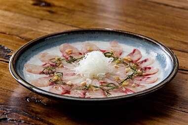 Shinsei Restaurant