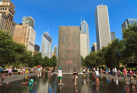 15 Things to Know About Chicago (From Someone Who Just Moved Here)