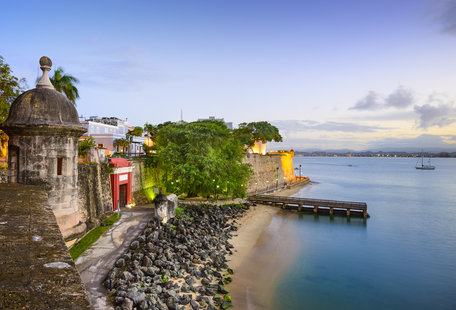 10 Reasons Puerto Rico Is Still a Place You Gotta Visit to Believe