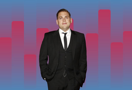 The Difference Between Miami and Everywhere Else, According to Jonah Hill