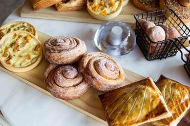 Superba Food + Bread