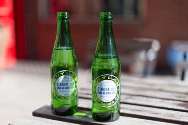 boylan bottles
