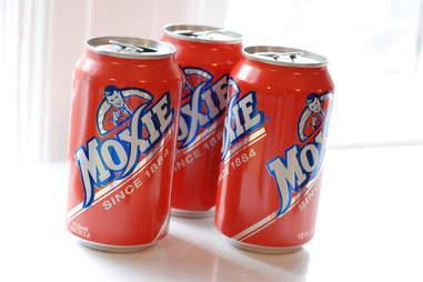 moxie cans