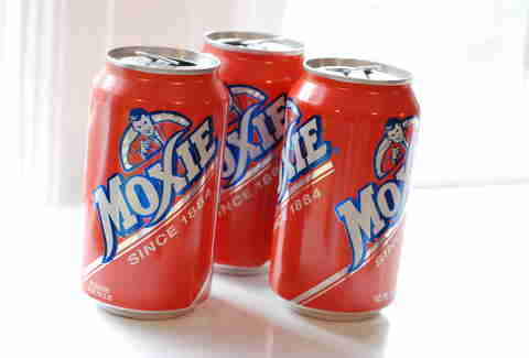 moxie cans