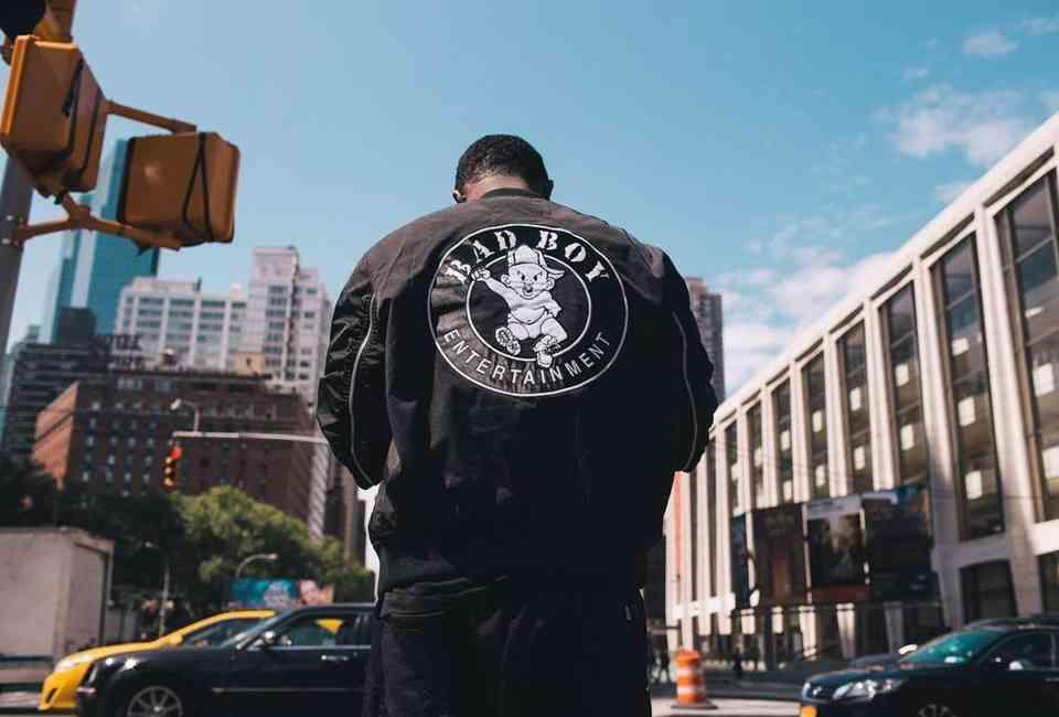 Best Music Videos From Bad Boy Records Artists - Thrillist