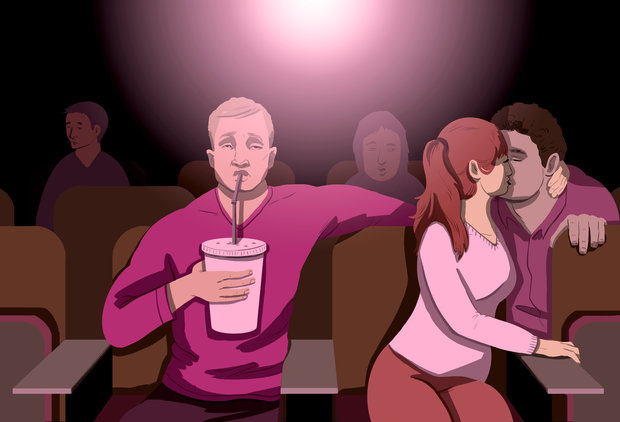 Crazy, True Stories Of People Catching Cheaters