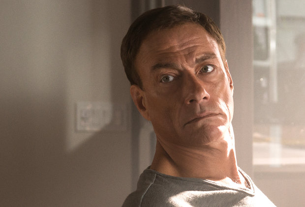 Amazon\'s New \'Tick,\' JCVD, and Jill Soloway Pilots Are Here, and They\'re Amazing