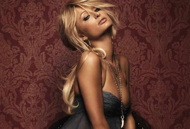 In Defense of Paris Hilton\'s Only Album, 10 Years Later