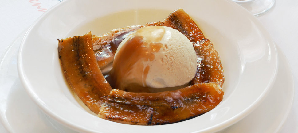 Everything You Must Know About Bananas Foster