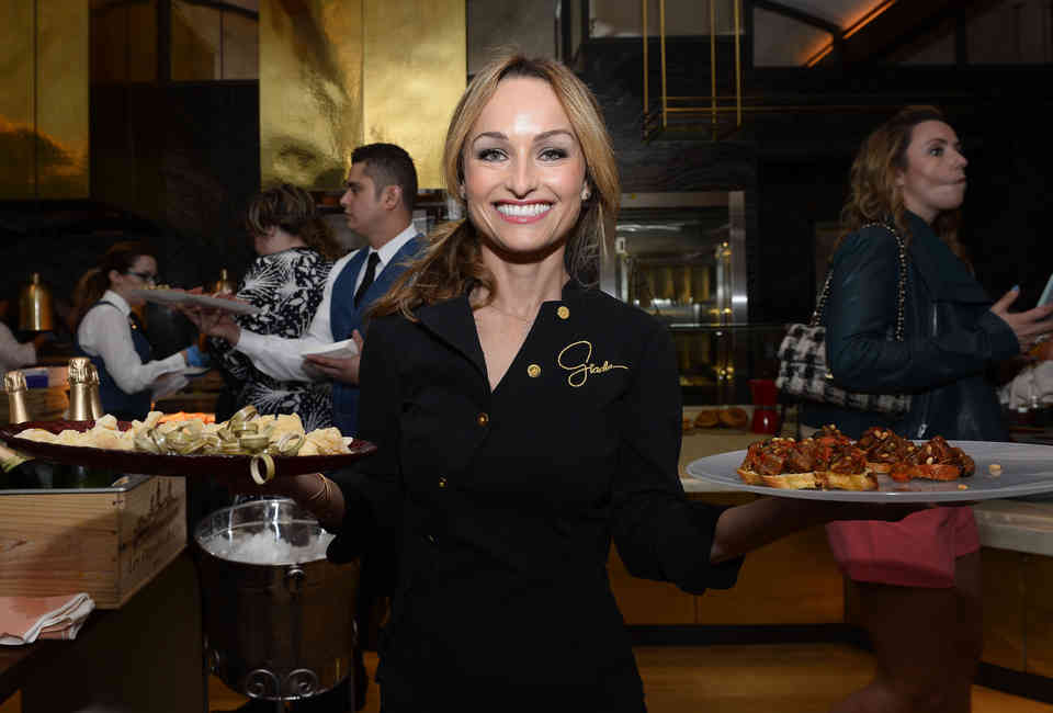 All The Celebrity Chef Restaurants In Las Vegas Ranked