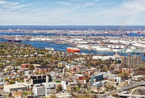 Why Do We Ignore Staten Island Nyc S Forgotten Borough