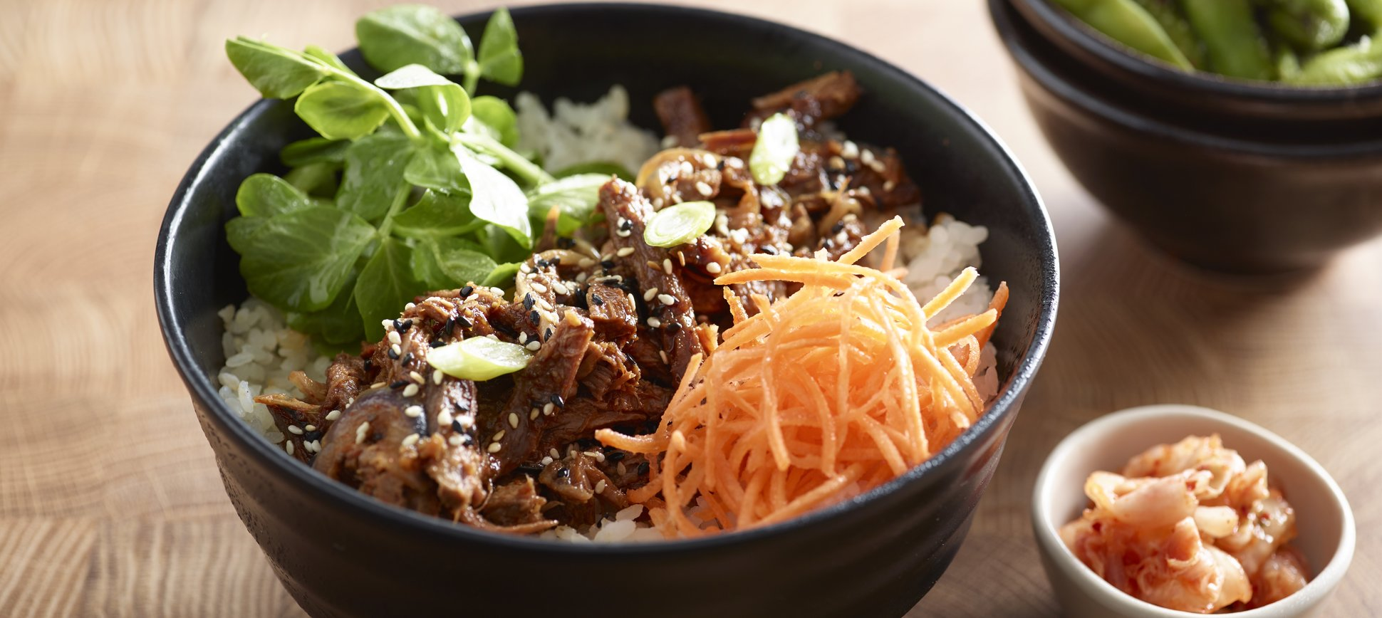 Fall Restaurant Preview: Every NYC Opening We\'re Excited About