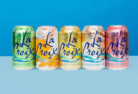 This Is How You Pronounce LaCroix