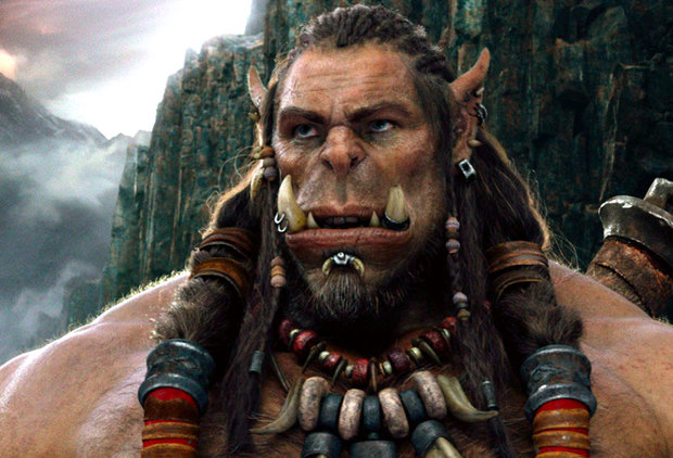 Why Everyone Was Wrong About \'Warcraft,\' the Summer\'s Most Underrated Movie