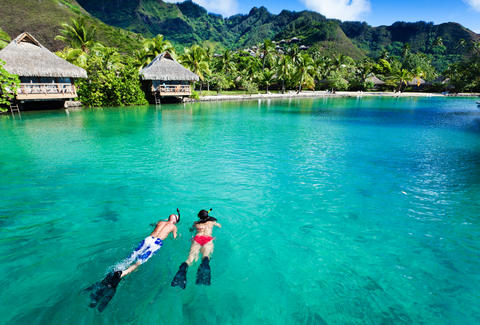 Best Couples Vacations In America Europe South America Thrillist - South america vacations